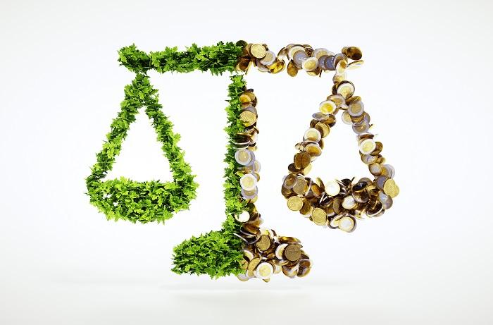 Lohnen sich Grüne ETFs für dich?