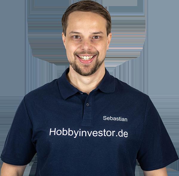 Sebastian-der-hobbyinvestor - Hobby Investor