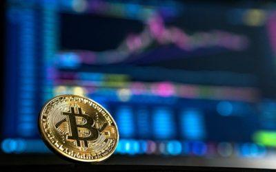 Kryptowährungen – lohnt sich der Einstieg jetzt noch?
