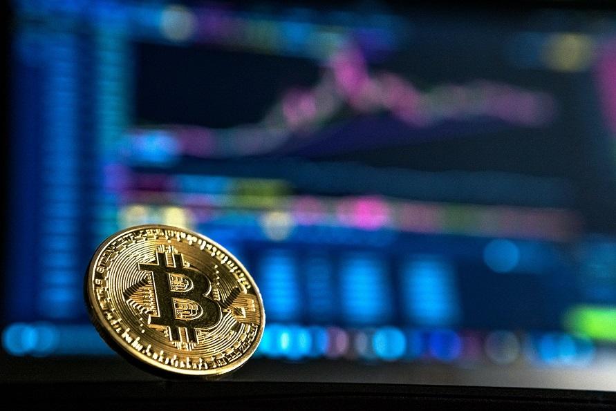 Kryptowährungen - lohnt sich das investieren noch