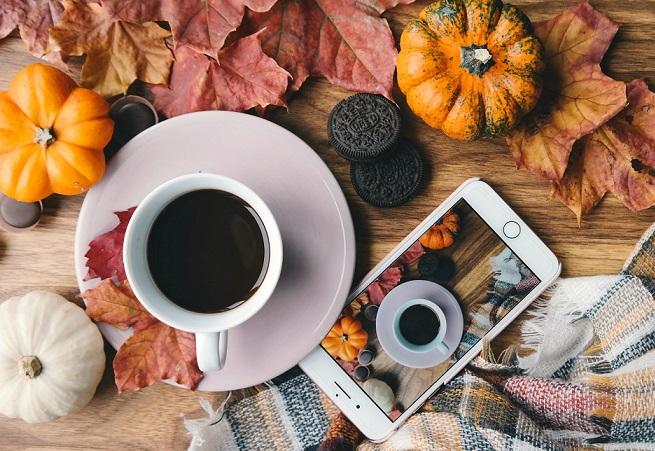 Mein zwölfter Monat ohne neue Klamotten – Fazit für September