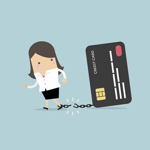 selbsterkenntnis - willst du wirklich weniger shoppen?