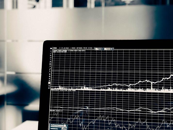Wie funktioniert die Börse?