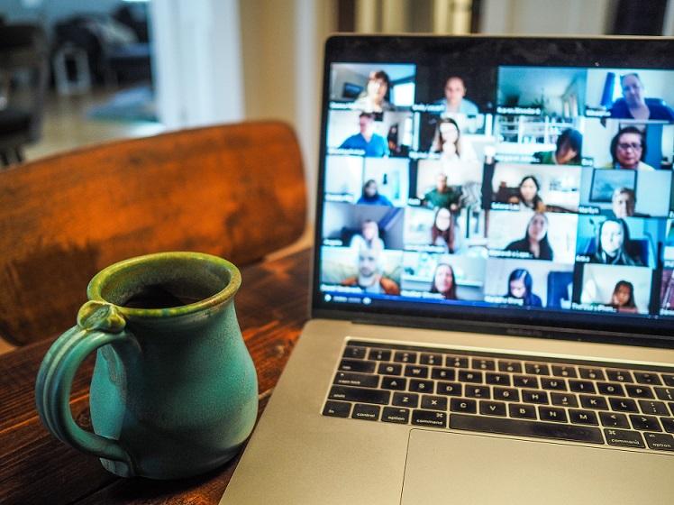 Mein Fazit zur Masterclass of Personality Online von Tobias Beck