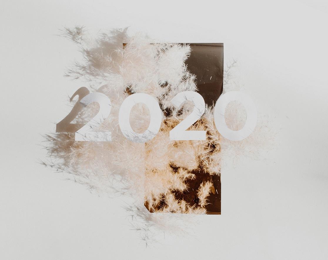 mein-jahresrueckblick-2020