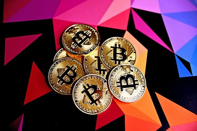 Lohnt sich die Investition in Kryptowährungen?