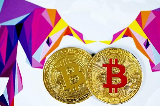 Was ist der Unterschied zwischen eine Kryptowährung und einer herkömmlichen Währung?
