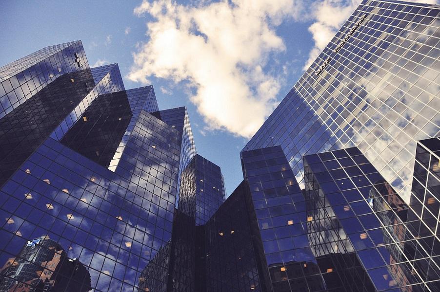 Was ist die Dividendenstrategie – dein Basiswissen