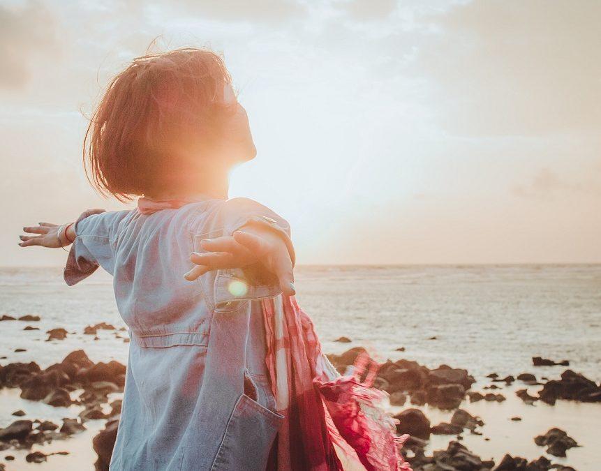 In 7 Schritten zur finanziellen Freiheit