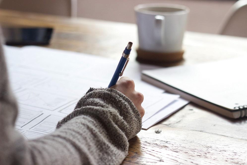 Wie kann ich meine Finanzen effektiv organisieren?