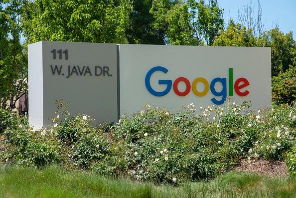 keine Dividende bei Google