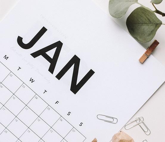 Monatsbericht – Mein Fazit für Januar 2020
