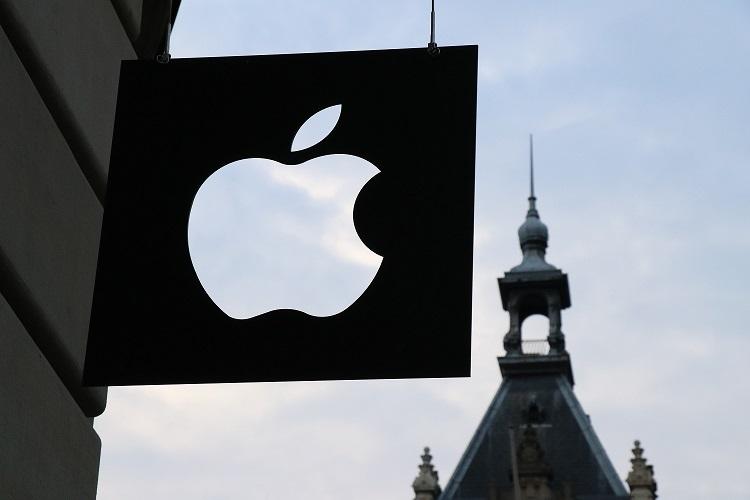 Warum ich niemals in Apple Aktien investieren würde?
