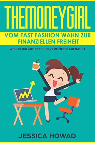 themoneygirl-vom-fast-fashion-wahn-zur-finanziellen-Freiheit