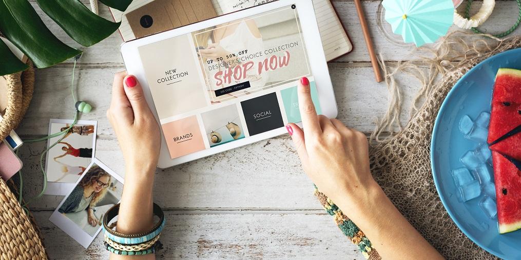 Mien-erstes-Mal-online-shopping-danach