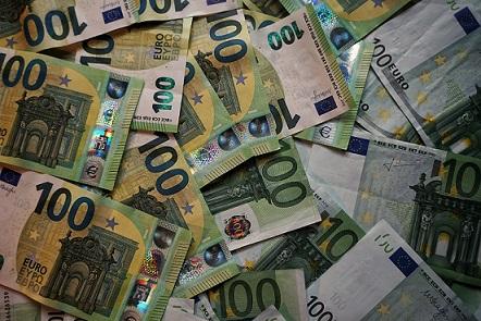 75.000-euro-verloren
