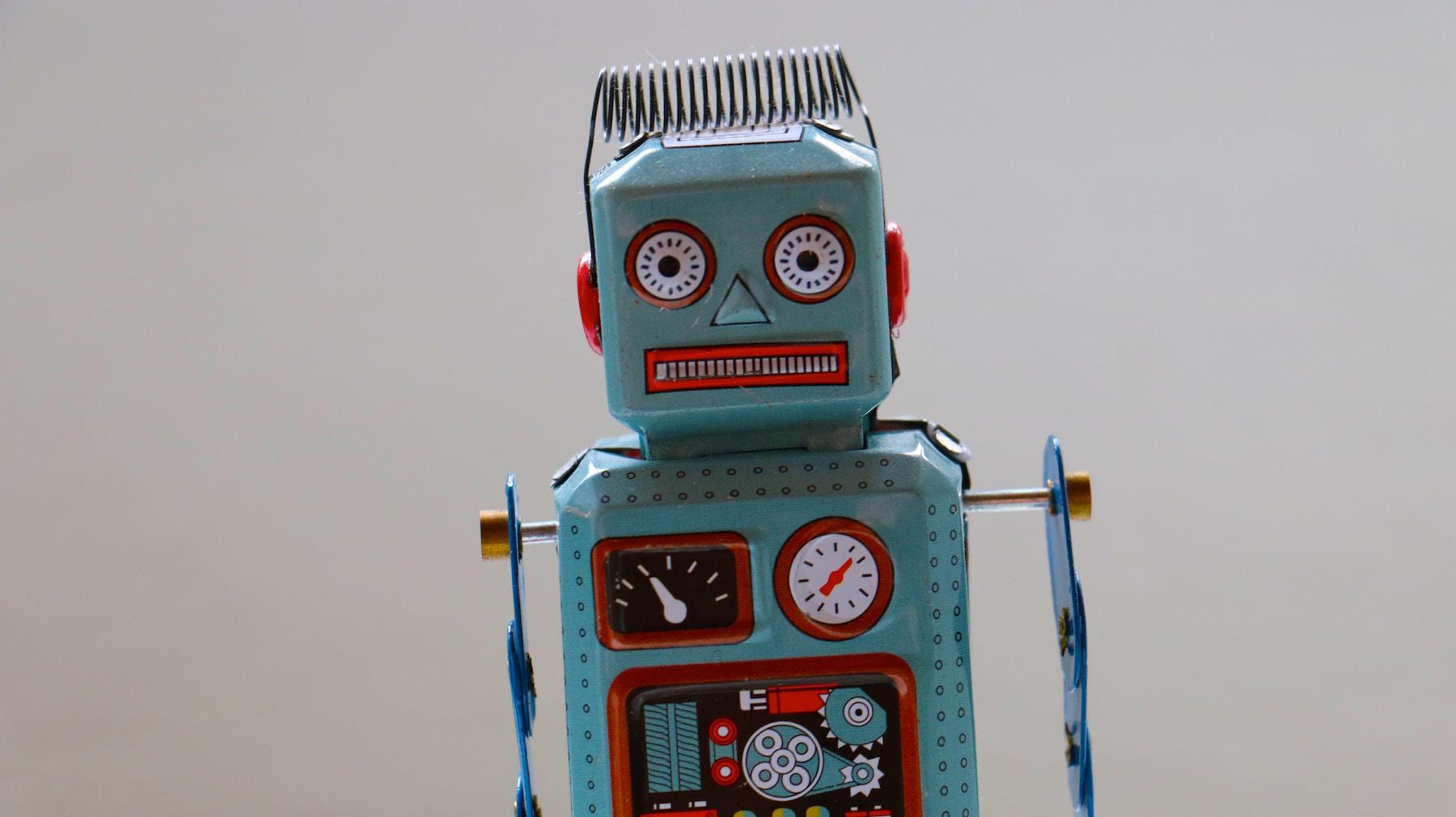 was-ist-ein-robo-advisor
