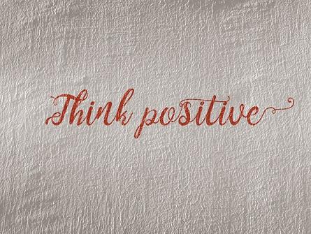 wie-du-mit-positiven-affirmationen-dein-unterbewusstsein-programmieren-kannst