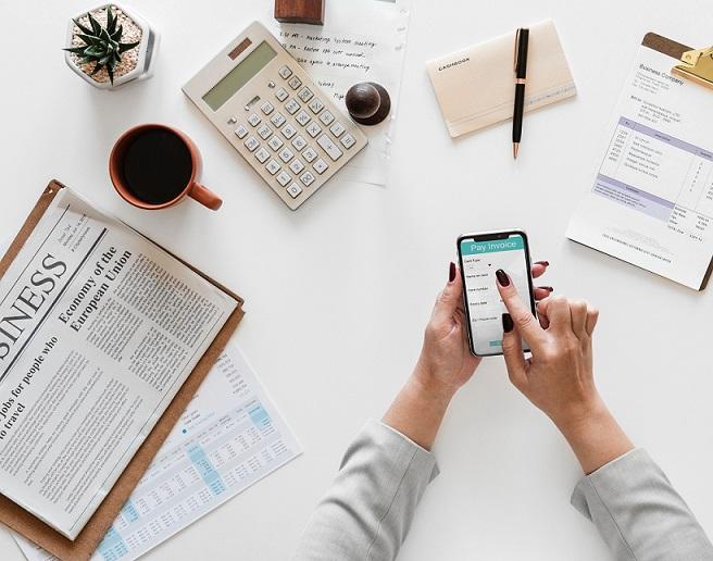 Warum habe ich in ETFs investiert?