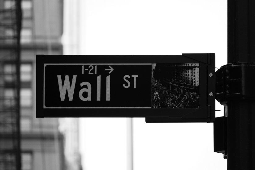 Was ist passives und was ist aktives Investieren?