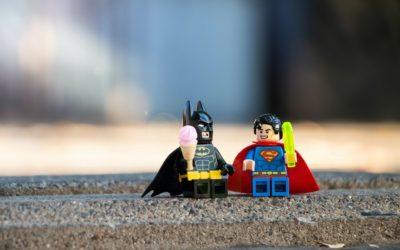 Lego Investment als Alternative zu herkömmlichen Assets?